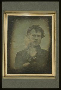 Daguerreotype collection (Library of Congress).