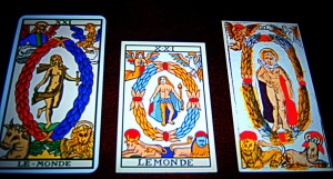 Le Veritable Tarot de Marseille (Hadar), Jean Noblet Tarot, Jacques Vieville Tarot de Marseilles