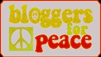 b4peace